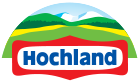 hachland